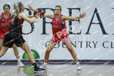 Waratah 1 Women Round 2 – Central Coast Crusaders v Norths Bears
