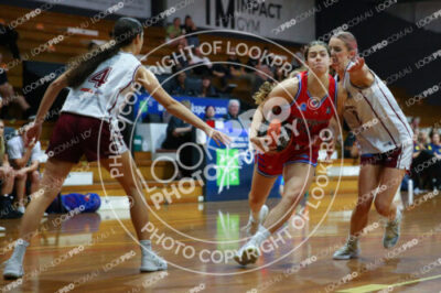 Waratah 1 Youth Women Round 1 – Central Coast Crusaders v Manly Sea Eagles